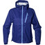 Isbjörn Juniors Light Weight Rain Jacket Dark Navy